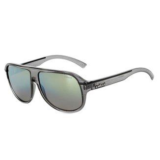 Óculos de Sol Colcci Básico 501342628 Feminino