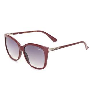 Óculos de Sol Colcci C0059C2633 Feminino