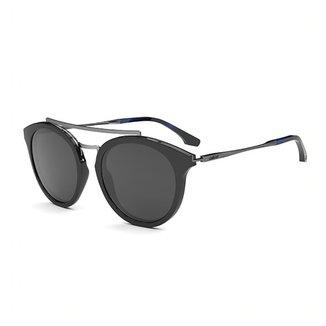 Óculos De Sol Colcci-C0148A4501