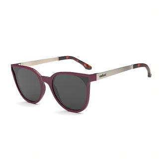 Óculos De Sol Colcci-C0150C1901