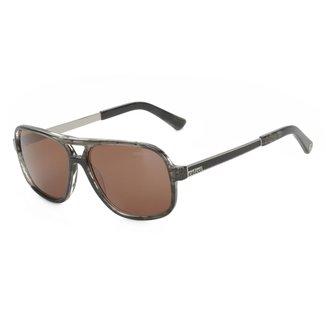 Óculos De Sol Colcci Fumê C005585202 Feminino