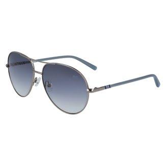 Óculos De Sol Diane Von Furstenberg Dvf846S Sallie 033 Feminino