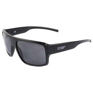 Óculos de Sol HB Redback Gray