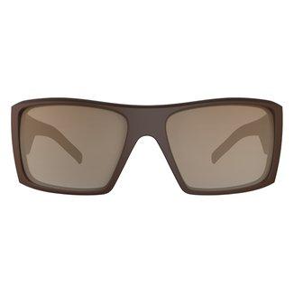 Óculos de Sol HB Rocker 2.0 Matte Masculino
