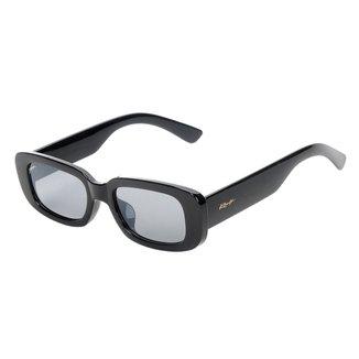 Óculos De Sol Khelf Oval Acetato MG1014 Feminino