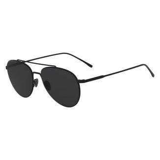 Óculos De Sol Lacoste L195S 002