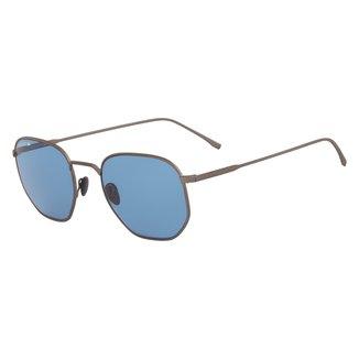 Óculos De Sol Lacoste L206S 033