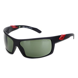 Óculos de Sol Mormaii Joaca 34533071 Masculino
