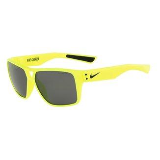 Óculos De Sol Nike Charger Ev0762 710