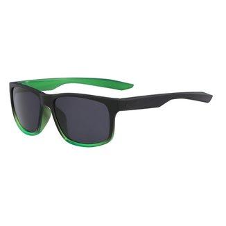 Óculos De Sol Nike Essential Chaser Ev0999 030 Masculino
