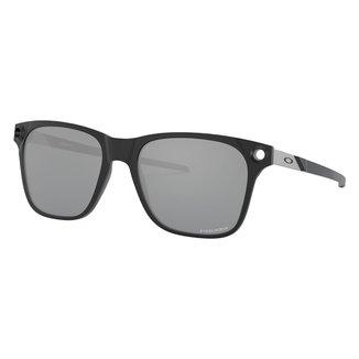 Óculos De Sol Oakley Apparition Prizm