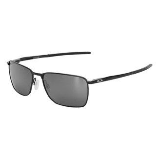 Óculos de Sol Oakley Ejector Prizm