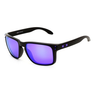 Óculos de Sol Oakley Holbrook Xl Prizm Masculino