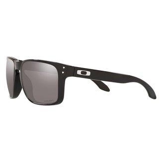 Óculos de Sol Oakley Holbrook XL Prizm Polarizada