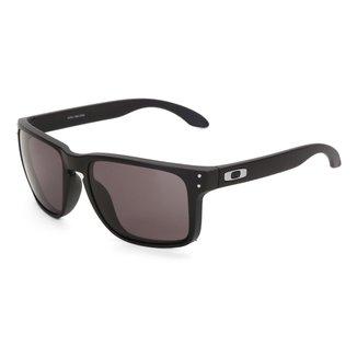 Óculos de Sol Oakley Holbrook XL