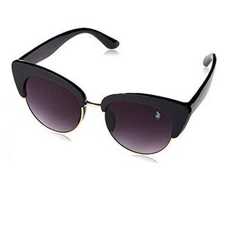 Óculos de Sol Polo London Club 19886 Feminino
