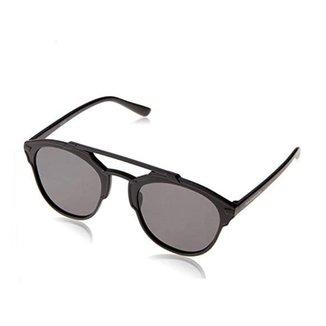 Óculos de Sol Polo London Club 522009 Unissex
