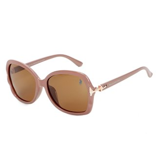 Óculos de Sol Polo London Club 70-KL2015P Feminino
