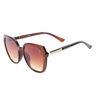 Óculos de Sol Polo London Club 70-YD2052 Feminino