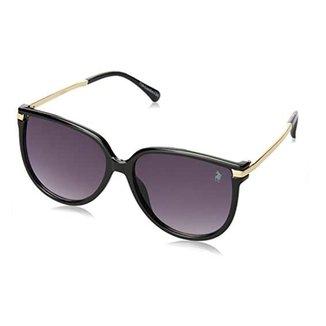 Óculos de Sol Polo London Club Feminino-NYD 201