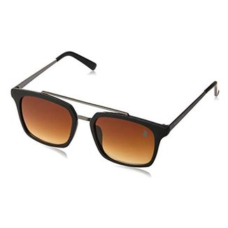 Óculos de Sol Polo London Club Ny17077 Feminino
