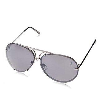 Óculos de Sol Polo London Club Ny17104 Feminino