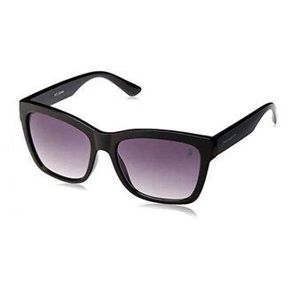 Óculos de Sol Polo London Club NY18046 Feminino