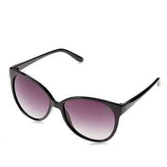 Óculos de Sol Polo London Club NY18050 Feminino