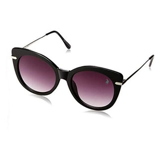 Óculos de Sol Polo London Club NY18077 Feminino