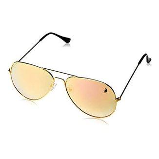 Óculos de Sol Polo London Club RB3026 Feminino