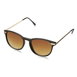 Óculos de Sol Polo London Club VC3052 Feminino