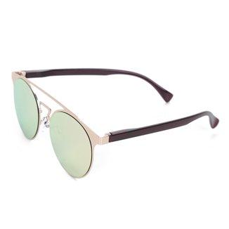 Óculos de Sol Polo London-VT2500