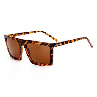 Óculos Hang Loose Polarizado Mg0226