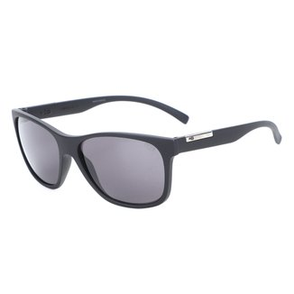 Óculos HB Underground Gray