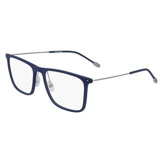 Óculos Lacoste L2829 424 Masculino