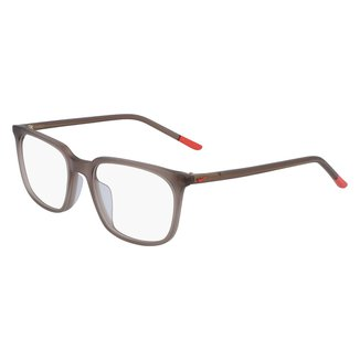 Óculos Nike 7250 230