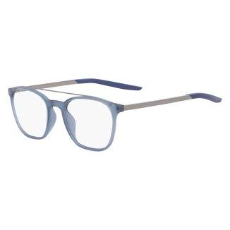 Óculos Nike 7281 401