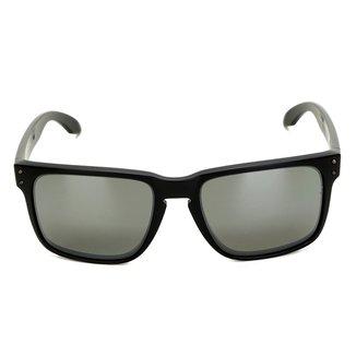 Óculos Oakley Holbrook Xl Prizm Polarizado Masculino