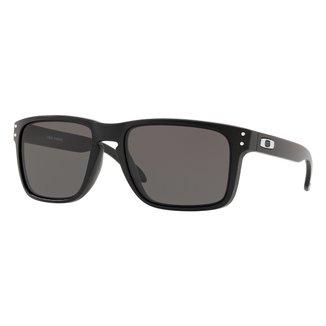 Óculos Oakley Holbrook Xl Warm Masculino