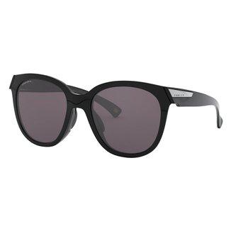 Óculos Oakley Low Key Prizm