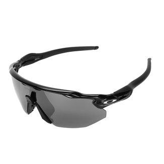 Óculos Oakley Radar Ev Prizm
