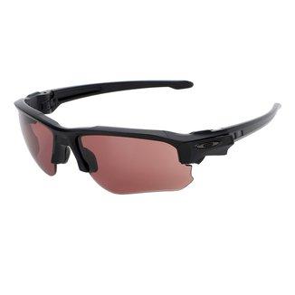 Óculos Oakley Si Speed Jacket Matte