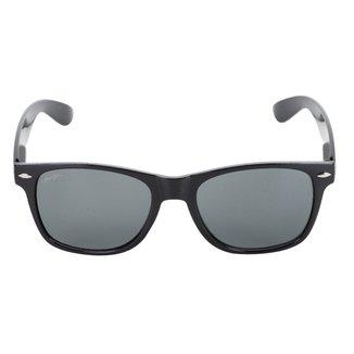 Óculos Solar Khelf Oval MG0221-C1
