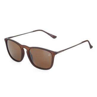 Óculos Solar Polo Wear Mg0537-C3 Masculino