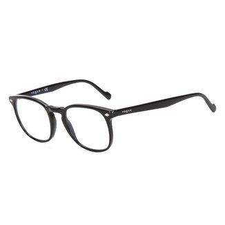 Óculos Vogue Acetato VO5328S Masculino