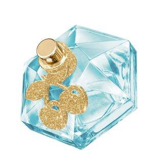 Pacha Queen Insane Pacha Ibiza - Perfume Feminino - EDT - 80ml