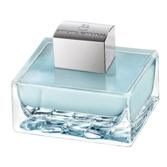 Perfume Feminino Blue Seduction Antonio Banderas Eau de Toilette 50ml