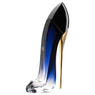 Perfume Feminino Good Girl Légère Carolina Herrera Eau de Parfum 30ml