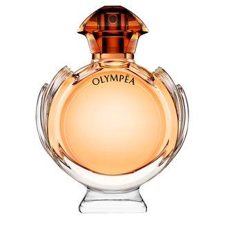 Perfume Feminino Olympéa Intense Paco Rabanne Eau de Parfum 30ml