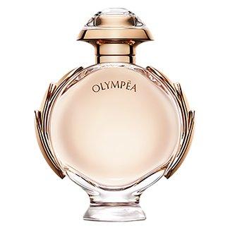 Perfume Feminino Olympéa Paco Rabanne Eau de Parfum 50ml